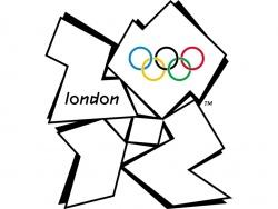 Juegos Olimpicos De Londres 2012 Ecured