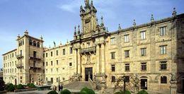 Universidad De Compostela Espana Ecured