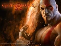 Dios De La Guerra Ecured