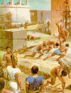 Matrimonio Romano El Rincon Del Vago : La esclavitud en el imperio romano ecured