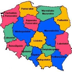 Polonia - EcuRed