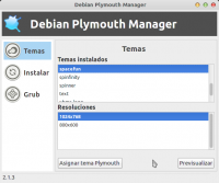 Debian-plymouth-manager.png