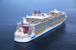 Harmony of the seas.jpg