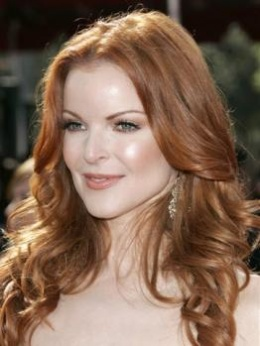 Marcia-Cross.jpeg