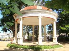 San José De Las Lajas Provincia De Mayabeque Ecured