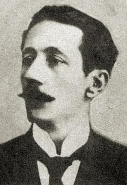Coronel Rafael Manduley del Rio .JPG