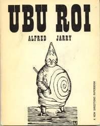 Le surmâle - Alfred Jarry