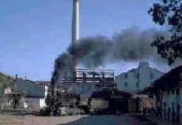 Industria azucarera cubana - EcuRed