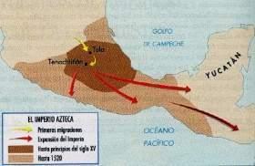 Azteca - EcuRed