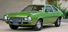 Ford-pinto.jpg