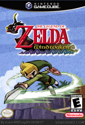 The legend of zelda the wind waker.png