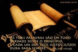 Salmos Libro De La Biblia Ecured