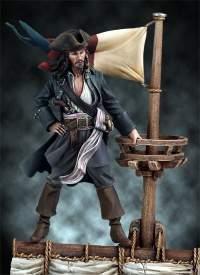 La leggenda del pirata nero the tale of black pirate cd2 - 1 part 3