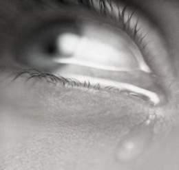 Lágrima Ecured