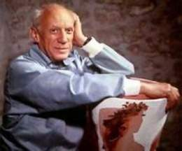 Picasso pintor.jpg