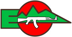 Ejercito-Oriente-logo.png