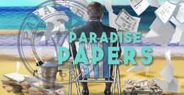 Paradise-Papers.jpg