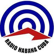 Resultado de imagen para Radio Habana Cuba