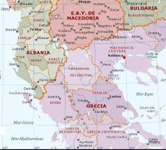 Salonica Ecured