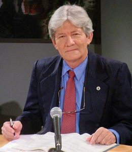Enrique montesinos.jpg
