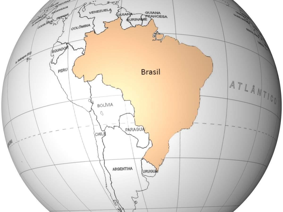 Brasil Ecured