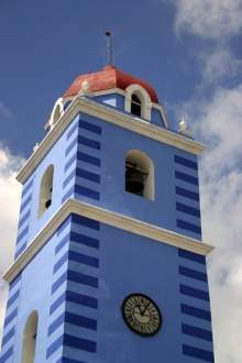 Torre Iglesia Mayor1.jpg