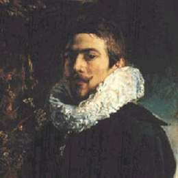 Jacob Jordaens1.jpg
