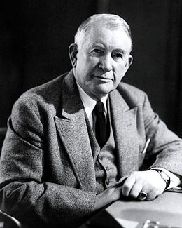 Alben William Barkley.jpg