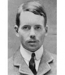 Henry moseley ecured nombre henry gwyn jeffreys moseley urtaz Image collections