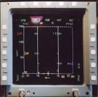 Resultado de imagen para L-150 Pastel