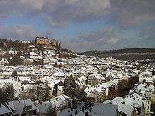 240px-View of Marburg and castle in winter.jpg