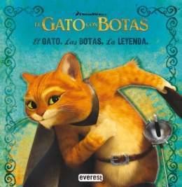 El gato con botas (cuento) - EcuRed