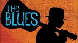 Blues Género Musical Ecured