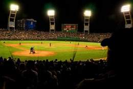 Estadio Latinoamericano.jpg