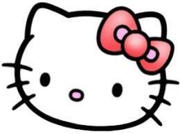 Hello kitty123123123.jpg