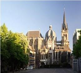 Catedral de Aix la Chapelle.JPG