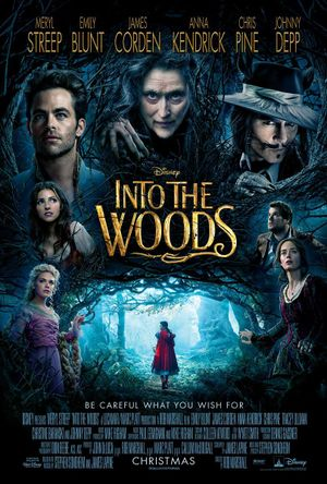 Into the woods-763837529-large.jpg