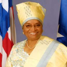 Ellen-Johnson-Sirleaf 0.jpg