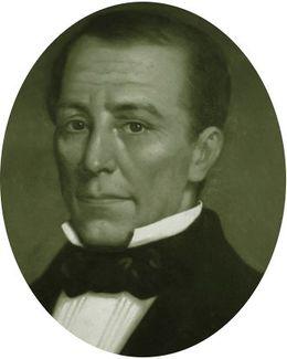 Manuel Aguilar Chacón - EcuRed