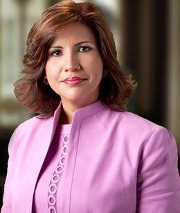 Margarita María Cedeño Lizardo - EcuRed