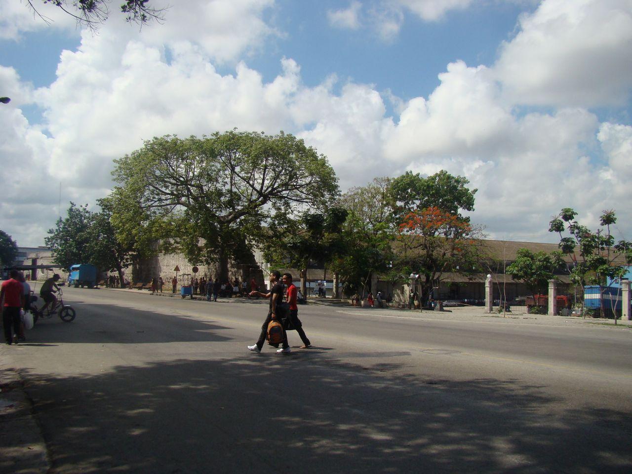 Calle Egido.JPG