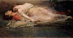Tsitán e Isolda