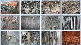 Metales no ferrosos ecured metales no ferrososg urtaz Choice Image
