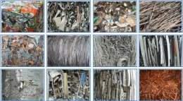 Metales no ferrosos ecured metales no ferrososg urtaz Images