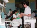 Estomatología en imías.JPG
