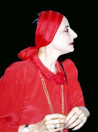 Alicia alonso.jpeg