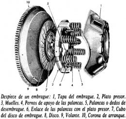 380461486725 also 1975 Chevy Silverado Engine Diagram moreover Radio moreover post ment in addition 2. on el camino car