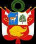 Escudo-de-peru.png