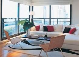 Bienes muebles ecured for Registro de bienes muebles sevilla