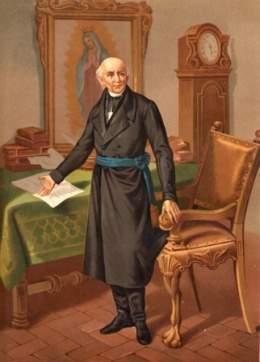 Miguel Hidalgo Y Costilla Ecured